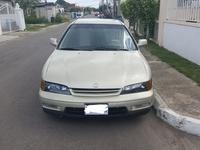 Honda Accord 2,0L 1995