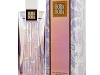 Bora Bora women perfume