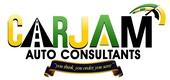 Car Jam Auto Consultant