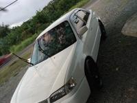 Toyota Corolla 1,0L 1998