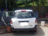 Nissan AD Wagon 1,2L 2011