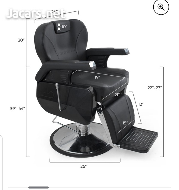 Brand new comfortable,multifunctional chairs available,best deal on the grown RN-2
