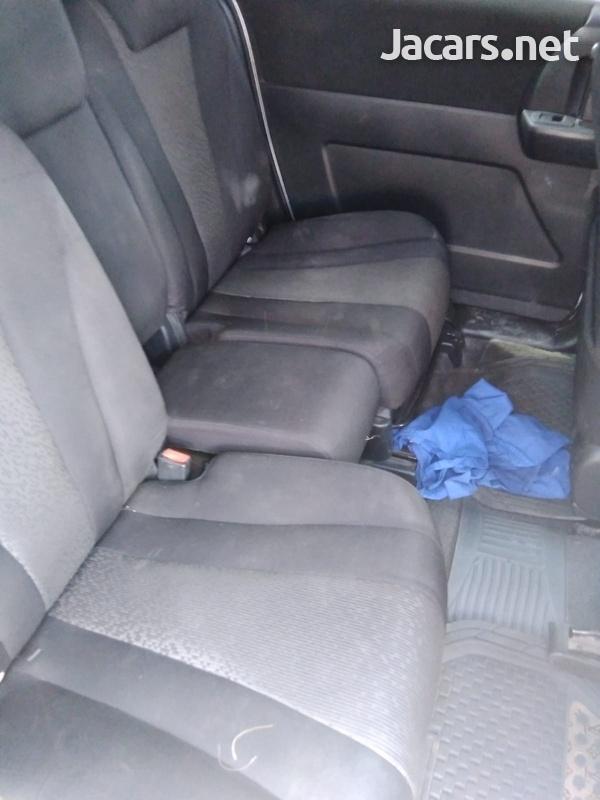 Mazda Premacy 1,8L 2011-2