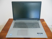 NEW Lenovo IdeaPad L340
