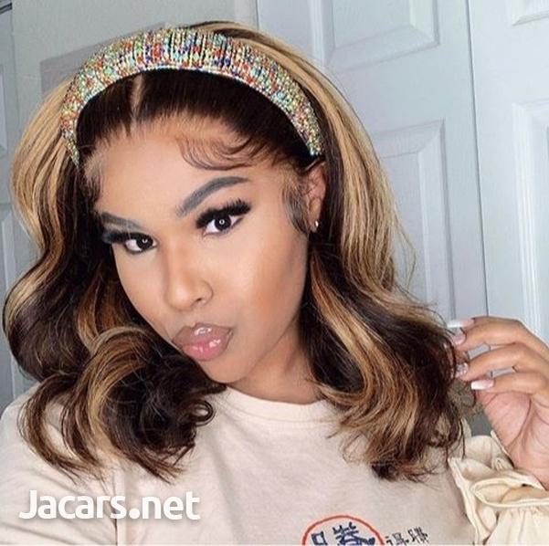 Trending rinestone padded headbands-4