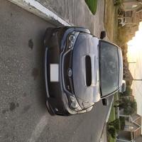 Subaru WRX 2,5L 2012