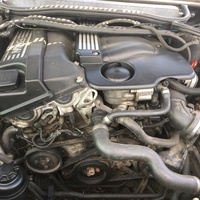 318i e46 bmw 4 cylinder engine