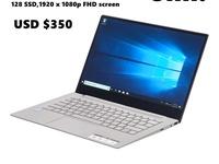 ONN Laptop