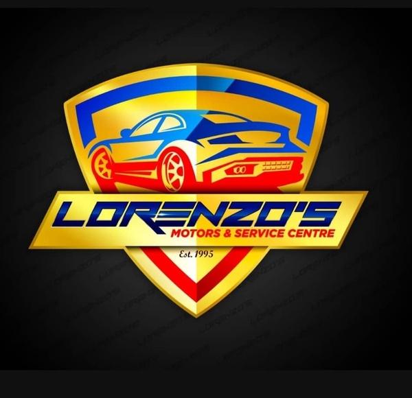 Lorenzos motors and service centre