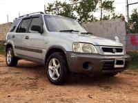 Honda CR-V 2,0L 1999