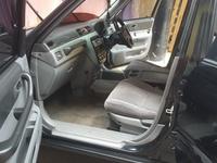 Honda CR-V 1,8L 2000