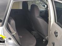 Mazda Familia 1,4L 2013