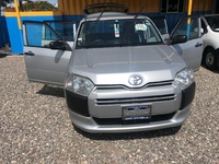 Toyota Probox 5,0L 2015
