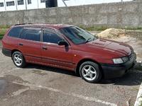 Toyota Corolla 1,6L 2001