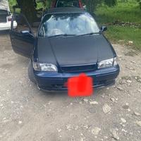 Toyota Tercel 1,5L 1999