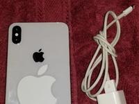 Iphone xs 10 max