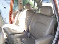 Nissan Liberty 2,0L 2002