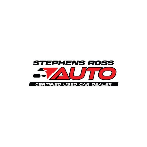 Stephens Ross Auto Company Limited