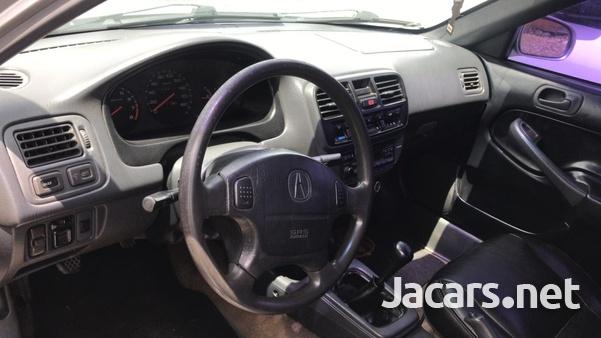 Acura TL 2,0L 1998-8