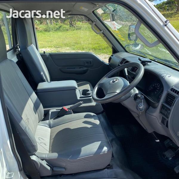 2015 Mazda Bongo Truck-6
