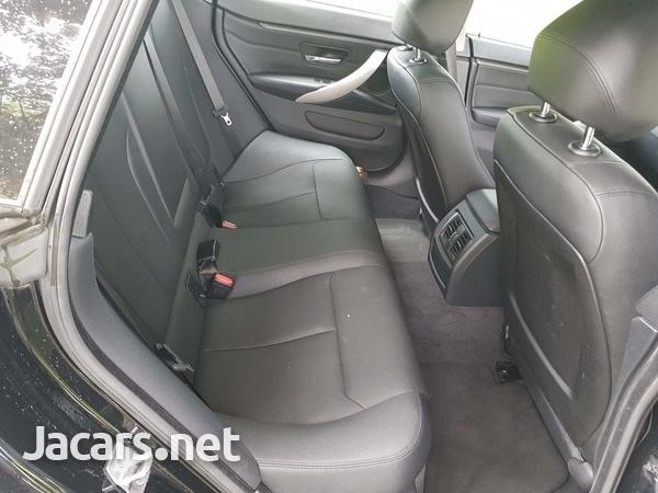 Audi S3 2,0L 2020-4