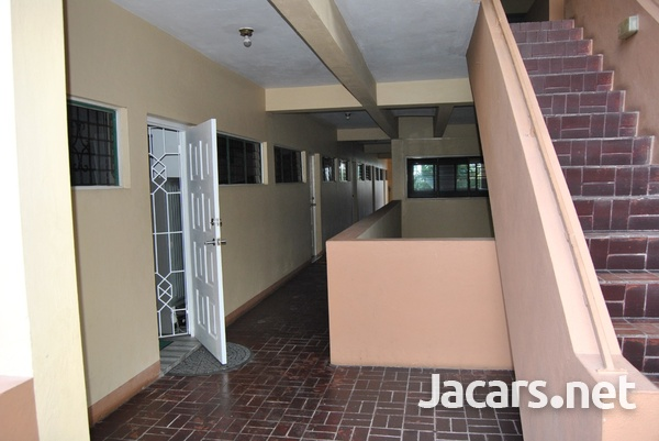 Luxury Apartment available for short term rental-8