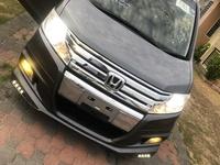 Honda Stepwagon 2,0L 2011