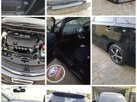 Vehicles Vans 1,8L 2013
