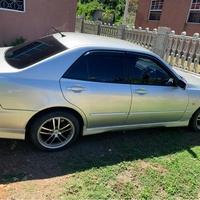 Lexus IS 2,0L 2005