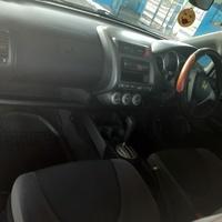 Honda Fit 1,5L 2007