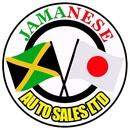 Jamanese Auto