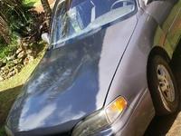 Toyota Camry 2,2L 1995