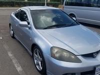 Honda Integra 1,5L 2005