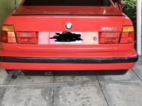 BMW 5-Series 2,0L 1994