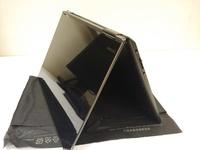 Lenovo Yoga 15in Touch Core I5 8GB RAM, NVIDIA GPU