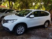 Honda Cr-V 4,4L 2012