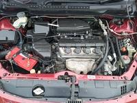 Honda Stream 1,5L 2003
