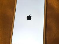 Apple iPhone 6 Unlocked