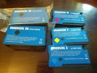 HP officejet 952XL cartridge