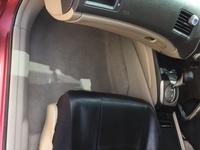 Honda Civic 1,6L 2009
