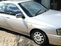 Nissan Bluebird 1,5L 1997