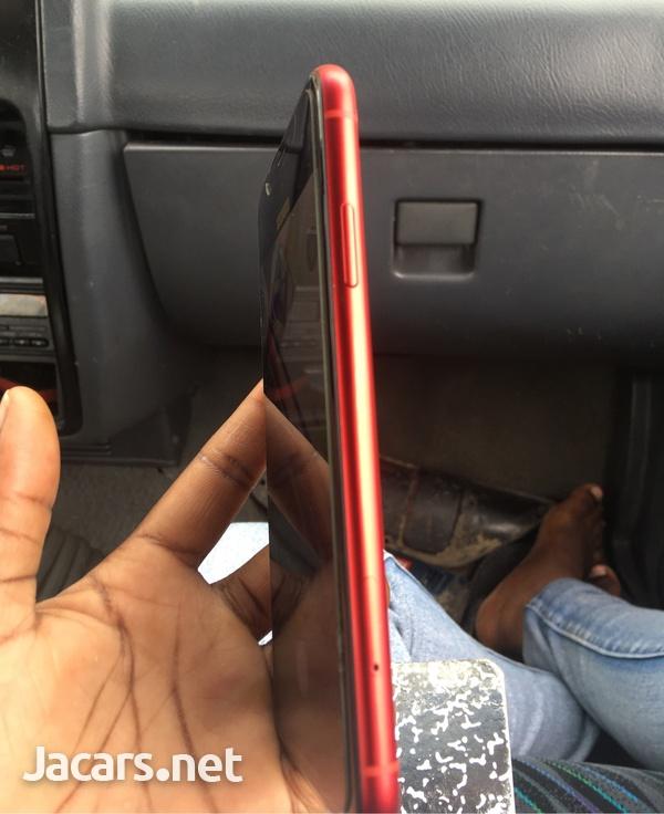 iPhone 10 Xr-4