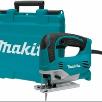 Makita Jig Saw 6.5 Amp