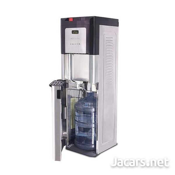 VIVA STAINLESS STEEL WATER COOLER-1