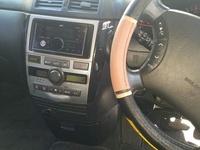 Toyota Ipsum 2,0L 2007