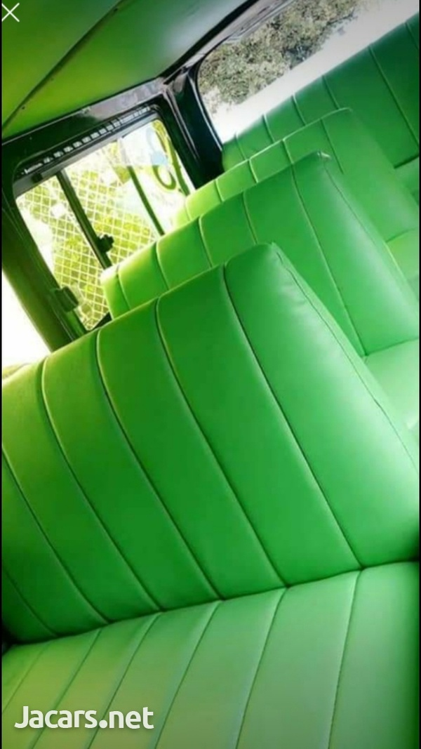 BUS SEATS WITH COMFORT AND STYLE.LOOK NO FURTHER.CONTACT THE EXPERTS 8762921460-4