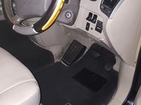 Toyota Picnic 1,9L 2004