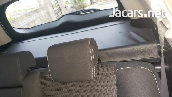 Toyota RAV4 2,0L 2019-4