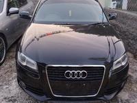 Audi A3 1,4L 2012