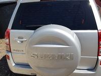 Suzuki Grand Vitara 2,0L 2007